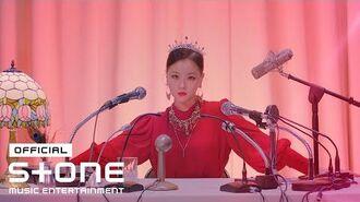 """BVNDIT (밴디트) - """"JUNGLE"""" MV"""
