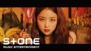 BVNDIT (밴디트) - 'Dumb' MV Teaser 1