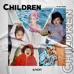 BVNDIT Children Digital Cover.jpg