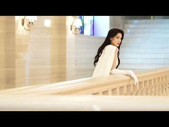 """BVNDIT(밴디트) - """"JUNGLE"""" MV Making Film"""