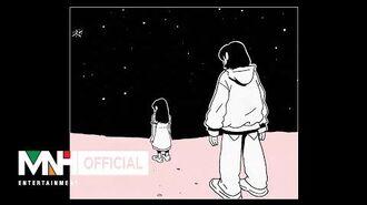 """BVNDIT(밴디트) - """"Children"""" Music Video Teaser-1592685090"""
