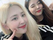 Junghee