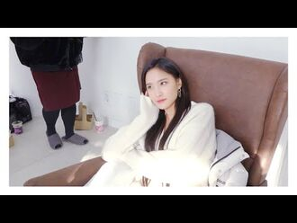 """BVNDIT(밴디트) - """"Fly"""" Special Video (Christmas ver"""