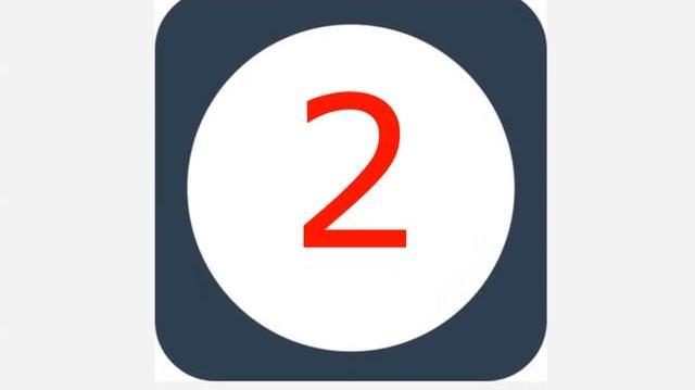 Byteball 2. Betting on random numbers-1