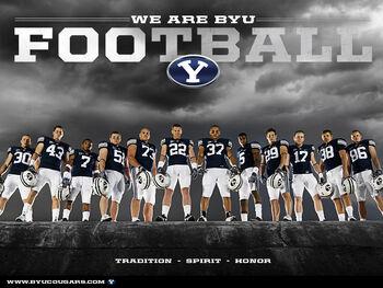 BYU Football 2010.jpg