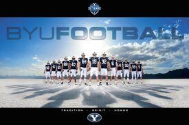 BYU Poster 2009.jpg