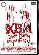 Xbadeath