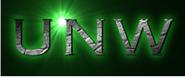 UNW logo new