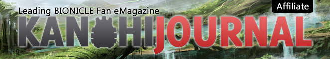 KanohiJournal.png