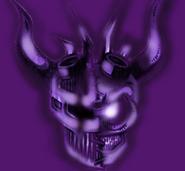 Olisi purple Image 4