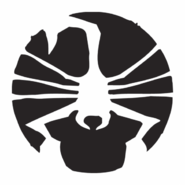 Symbol Rahi Nui-Jaga