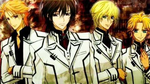 Vampire_Knight_Soundtrack_06_-_Mystical_Night_Class