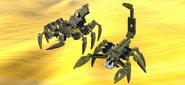 Bionicle (Nui-Jaga 2015)(01)
