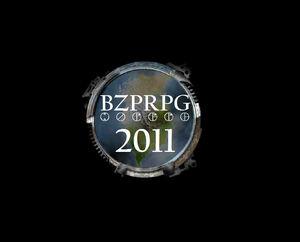 BZPRPG.jpg