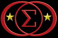 Logosigma2018B