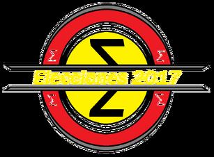 Elecciones2017-1.png