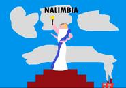Nalimbia