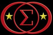 Logosigma2018