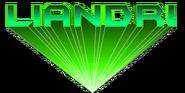 Liandry