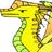 LemonTheRainwing2's avatar