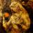 GodKingReiss's avatar