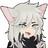 Kasius957's avatar