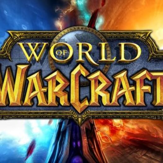 Blizzard Enables 14-Year Old World of Warcraft Potion that Allows Players to Understand the Opposing Faction