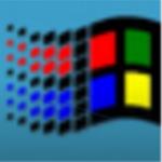 Windows3point1's avatar