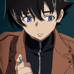 GrimAuxiliatrx's avatar