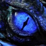 Воделла's avatar