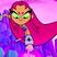 SkylarRainbow123's avatar