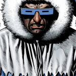 Aidan0007's avatar