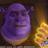 ILiekChEEsE's avatar