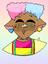YukiSimpUwU's avatar