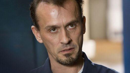 Prison Break Series 2 Episode 17 discussion: Bad Blood