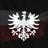 awatar użytkownika SlovenianMaps
