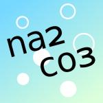 Na2co3