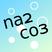 Na2co3's avatar