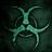 Mint galaxy's avatar