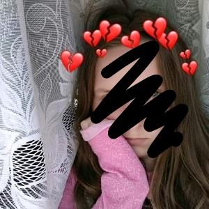 XMilax's avatar