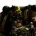 WiKiAN's avatar