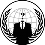 Nosyfatnes's avatar