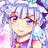Kamishiro Karen's avatar