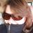RosieFbxAK's avatar
