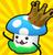 PresidentMush's avatar