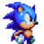Sonic the Prodigy Hedgehog