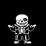 Starbomb155's avatar