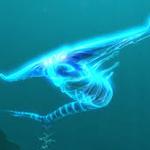 Leviathan324's avatar