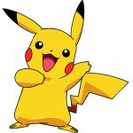 Pikapoop's avatar