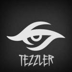 Tezzler's avatar